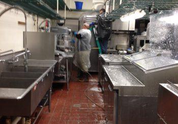 Fast Food Restaurant Kitchen Heavy Duty Deep Cleaning Service in Carrollton TX 11 493885e0cd8da53894c9104d43edfcc9 350x245 100 crop Fast Food Restaurant Kitchen Heavy Duty Deep Cleaning Service in Carrollton, TX