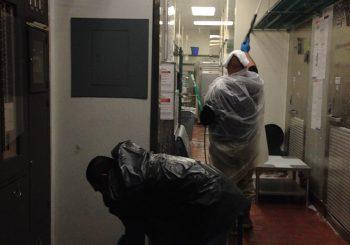 Fast Food Restaurant Kitchen Heavy Duty Deep Cleaning Service in Carrollton TX 14 e13ac2384eb708895e7b52644b50d767 350x245 100 crop Fast Food Restaurant Kitchen Heavy Duty Deep Cleaning Service in Carrollton, TX