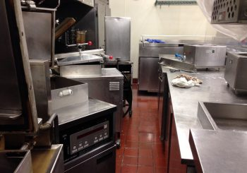 Fast Food Restaurant Kitchen Heavy Duty Deep Cleaning Service in Carrollton TX 18 d751c4cd15bef9348a35605844890310 350x245 100 crop Fast Food Restaurant Kitchen Heavy Duty Deep Cleaning Service in Carrollton, TX