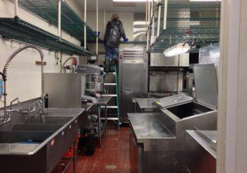 Fast Food Restaurant Kitchen Heavy Duty Deep Cleaning Service in Carrollton TX 20 1fa25f6a56dce916103b522f2f80f3fe 350x245 100 crop Fast Food Restaurant Kitchen Heavy Duty Deep Cleaning Service in Carrollton, TX