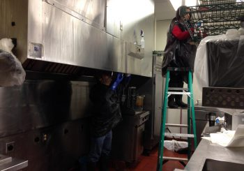 Fast Food Restaurant Kitchen Heavy Duty Deep Cleaning Service in Carrollton TX 21 28dee66474f12da9391c6dd975a1b0e3 350x245 100 crop Fast Food Restaurant Kitchen Heavy Duty Deep Cleaning Service in Carrollton, TX