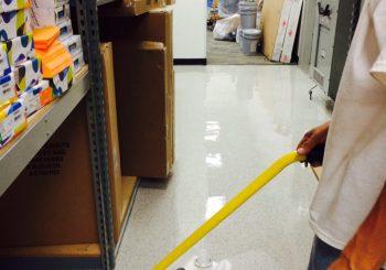 FedEx Final Post Construction Cleaning in Frisco TX 07 98cc1bd4830df49218b7ef3cb547dfd0 350x245 100 crop FedEx Final Post Construction Cleaning in Frisco, TX