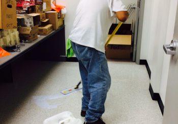 FedEx Final Post Construction Cleaning in Frisco TX 11 bbdfc1aea6cf15bed898b9fd7543ecb7 350x245 100 crop FedEx Final Post Construction Cleaning in Frisco, TX