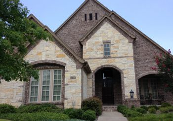 Final Remodeling Post Construction Clean Up in Colleyville TX 05 7fee070793c6688e1e4a79557c0f3ccb 350x245 100 crop Final Remodeling Post Construction Clean Up in Colleyville, TX