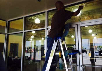 Fitness Center Final Post Construction Cleaning Service in The Colony TX 06 e3a62f1cedf4b947756a8c8460851e80 350x245 100 crop Texas Family Fitness Center Final Post Construction Cleaning Service in The Colony, TX
