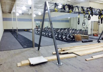 Fitness Center Final Post Construction Cleaning Service in The Colony TX 17 b35e26578567da70870c1e9604c67ba9 350x245 100 crop Texas Family Fitness Center Final Post Construction Cleaning Service in The Colony, TX