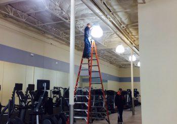 Fitness Center Final Post Construction Cleaning Service in The Colony TX 21 034f21b8186f587f84edfa175dc2aad2 350x245 100 crop Texas Family Fitness Center Final Post Construction Cleaning Service in The Colony, TX