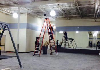 Fitness Center Final Post Construction Cleaning Service in The Colony TX 22 371ad728dae1a4c0245521d515ba1de5 350x245 100 crop Texas Family Fitness Center Final Post Construction Cleaning Service in The Colony, TX
