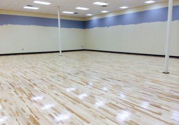 Fitness Center Final Post Construction Cleaning Service in The Colony TX 24 fb3b197dc8633a80bbe74393da0a1204 350x245 100 crop Texas Family Fitness Center Final Post Construction Cleaning Service in The Colony, TX