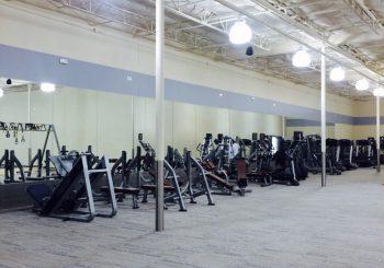 Fitness Center Final Post Construction Cleaning Service in The Colony TX 32 1cdafe2e609d7323af0417214ac81b9f 350x245 100 crop Texas Family Fitness Center Final Post Construction Cleaning Service in The Colony, TX