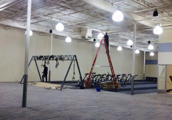 Fitness Center Final Post Construction Cleaning Service in The Colony TX 33 10316c188ce9a3a12504f63c6ae2fd37 350x245 100 crop Texas Family Fitness Center Final Post Construction Cleaning Service in The Colony, TX