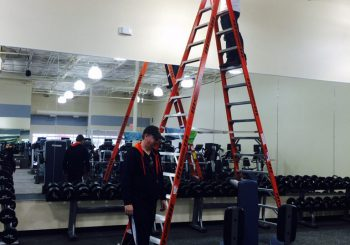 Fitness Center Final Post Construction Cleaning Service in The Colony TX 35 dfe62d5dec58bdc38903d4e839e202a9 350x245 100 crop Texas Family Fitness Center Final Post Construction Cleaning Service in The Colony, TX