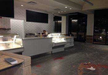 Floor Stripping in a New Restaurant at Northpark Mall in Dallas TX 03 a423559940ea0783652a333d385f9a6e 350x245 100 crop Floor Stripping in a New Restaurant at Northpark Mall in Dallas, TX