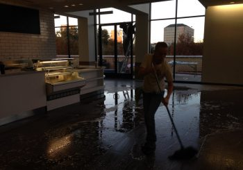 Floor Stripping in a New Restaurant at Northpark Mall in Dallas TX 11 2efd05e3ce2b5912ff9fc2e3c1e1ca3b 350x245 100 crop Floor Stripping in a New Restaurant at Northpark Mall in Dallas, TX