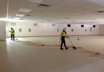 Food Core Floor Waxing at University North of Texas in Denton TX 02 9316cefcccd0ffac570799cadb787d8a 350x245 100 crop Food Core Floor Waxing at University North of Texas in Denton, TX