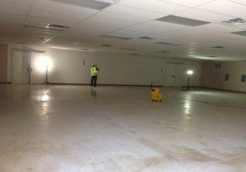 Food Core Floor Waxing at University North of Texas in Denton TX 07 85439176a2b2a04fa552364230cac2ce 350x245 100 crop Food Core Floor Waxing at University North of Texas in Denton, TX
