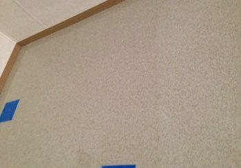 Food Core Floor Waxing at University North of Texas in Denton TX 22 6425caec66a8506cfddc4f7ed9331ce0 350x245 100 crop Food Core Floor Waxing at University North of Texas in Denton, TX