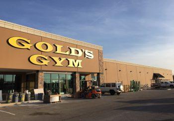 Gold Gym Final Post Construction Cleaning in Wichita Falls TX 001 4dce4c5ed1efcb966d2cf7af843b1747 350x245 100 crop Gold Gym Final Post Construction Cleaning in Wichita Falls, TX