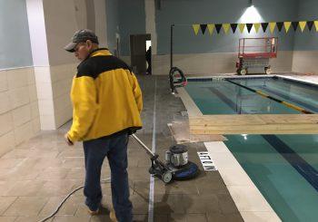 Gold Gym Rough Post Construction Cleaning in Wichita Falls TX 002 17462f14e2cb85dfac14dad309cf0c7f 350x245 100 crop Gold Gym Rough Post Construction Cleaning in Wichita Falls, TX