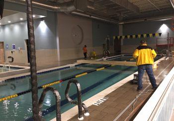 Gold Gym Rough Post Construction Cleaning in Wichita Falls TX 010 24db7c2af6c85f730aadbe2bf900cb29 350x245 100 crop Gold Gym Rough Post Construction Cleaning in Wichita Falls, TX