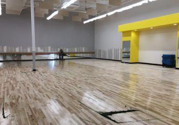 Gold Gym Rough Post Construction Cleaning in Wichita Falls TX 013 8697edace8f7cf92e41f7d4ddaf025a7 350x245 100 crop Gold Gym Rough Post Construction Cleaning in Wichita Falls, TX