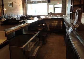 Greenville Bar and Restaurant Commercial Cleaning Service in dallas M Streets greenville Ave. 04 fd1526324996037343e37b3bece136f9 350x245 100 crop Bar and Restaurant Post Construction Cleaning in Dallas M Streets (Greenville Ave.)