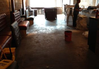 Greenville Bar and Restaurant Commercial Cleaning Service in dallas M Streets greenville Ave. 06 69d827d93b5619853e53c91346cf8e5a 350x245 100 crop Bar and Restaurant Post Construction Cleaning in Dallas M Streets (Greenville Ave.)