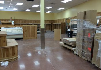 Grocery Store Chain Final Post Construction Cleaning Service in Austin TX 09 b9120e15bf071f344c816f90408df51b 350x245 100 crop Trader Joes Grocery Store Chain Final Post Construction Cleaning Service in Austin, TX