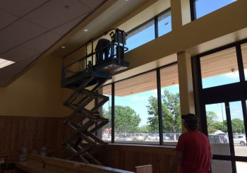 Grocery Store Chain Final Post Construction Cleaning Service in Austin TX 16 8964121eabe0aacc5bf05f9e9877b813 350x245 100 crop Trader Joes Grocery Store Chain Final Post Construction Cleaning Service in Austin, TX