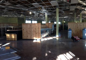 Grocery Store Chain Final Post Construction Cleaning in Boulder CO 03 cea400580197ee52940f8b616e836c0f 350x245 100 crop Grocery Store Chain Final Post Construction Cleaning in Boulder, CO