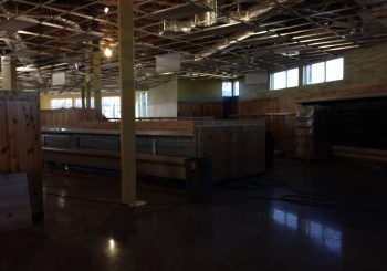 Grocery Store Chain Final Post Construction Cleaning in Boulder CO 11 0ffdbb02b52fff0e8b8555bbe4ffa8e2 350x245 100 crop Grocery Store Chain Final Post Construction Cleaning in Boulder, CO