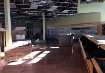 Grocery Store Chain Final Post Construction Cleaning in Boulder CO 32 0c256cc7686b39d07efdc34bd22e98b4 350x245 100 crop Grocery Store Chain Final Post Construction Cleaning in Boulder, CO