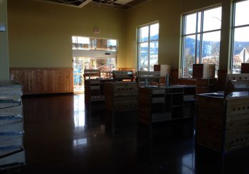 Grocery Store Chain Final Post Construction Cleaning in Boulder CO 37 bc334819c1a368400283a018fbcc6b64 350x245 100 crop Grocery Store Chain Final Post Construction Cleaning in Boulder, CO
