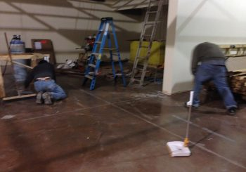 Grocery Store Chain Final Post Construction Cleaning in Boulder CO 43 17eff2dc669a9d132778362bfa094141 350x245 100 crop Grocery Store Chain Final Post Construction Cleaning in Boulder, CO