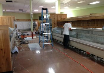 Grocery Store Chain Final Post Construction Cleaning in Greenwood Village CO 20 f9299bc988c71354ef0b02e2a3630b3c 350x245 100 crop Grocery Store Chain Final Post Construction Cleaning in Greenwood Village, CO
