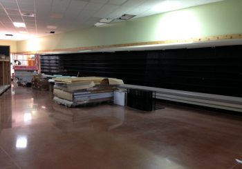 Grocery Store Chain Final Post Construction Cleaning in Greenwood Village CO 29 bbb9476db451f206291118f1540d51a6 350x245 100 crop Grocery Store Chain Final Post Construction Cleaning in Greenwood Village, CO
