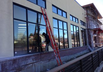 Grocery Store Chain Windows Cleaning in Denver CO 15 d7e3254a0dd70c13b8e343977b1874a1 350x245 100 crop Grocery Store Chain Windows Cleaning in Denver, CO