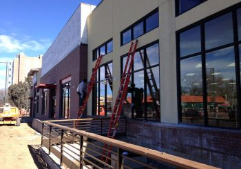 Grocery Store Chain Windows Cleaning in Denver CO 16 1d8ba02ead6fd5ced236854fe916bb5e 350x245 100 crop Grocery Store Chain Windows Cleaning in Denver, CO