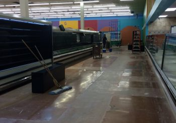 Grocery Store Phase II Post Construction Cleaning Service in Dallas TX 19 4cd1e13ebb620451c9054fa995cf8e27 350x245 100 crop Grocery Store Phase II Post Construction Cleaning Service in Dallas, TX