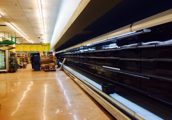 Grocery Store Phase III Post Construction Cleaning Service in Dallas TX 08 7034c8c586a4b16a78cdd4deeb5a5f12 350x245 100 crop Grocery Store Phase III Post Construction Cleaning Service in Dallas, TX