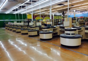 Grocery Store Phase III Post Construction Cleaning Service in Dallas TX 12 8a96d93e599c50620e3b9a1d5433b525 350x245 100 crop Grocery Store Phase III Post Construction Cleaning Service in Dallas, TX