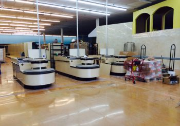Grocery Store Phase III Post Construction Cleaning Service in Dallas TX 13 65e208f873325e0bcf27b1ab5521b6f4 350x245 100 crop Grocery Store Phase III Post Construction Cleaning Service in Dallas, TX