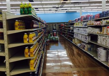 Grocery Store Phase IV Post Construction Cleaning Service in Dallas TX 16 3765eedb777982bd4b07fe0c9fda217d 350x245 100 crop Grocery Store Phase IV Post Construction Cleaning Service in Dallas, TX