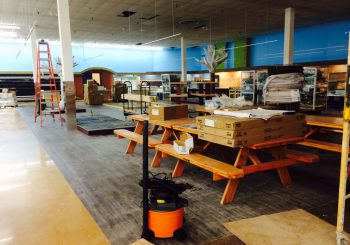 Grocery Store Phase IV Post Construction Cleaning Service in Dallas TX 18 53b6d0638da91c5df345a3ccccd73329 350x245 100 crop Grocery Store Phase IV Post Construction Cleaning Service in Dallas, TX