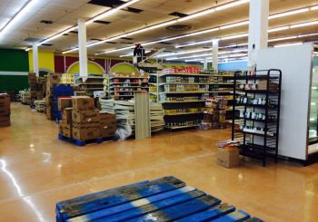 Grocery Store Phase IV Post Construction Cleaning Service in Dallas TX 21 4a38dc9de461ce0c44fd5a2f49f2ceef 350x245 100 crop Grocery Store Phase IV Post Construction Cleaning Service in Dallas, TX