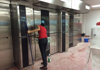 Grocery Store Post Construction Cleaning Service in Farmers Branch TX 01 22b84122e0afd14c366d80747c570343 350x245 100 crop Grocery Store Post Construction Cleaning Service in Farmers Branch, TX