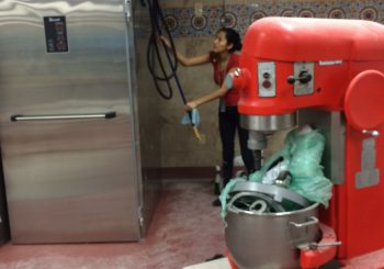 Grocery Store Post Construction Cleaning Service in Farmers Branch TX 04 0a25755acdf406bc4f3bea6121603d87 350x245 100 crop Grocery Store Post Construction Cleaning Service in Farmers Branch, TX
