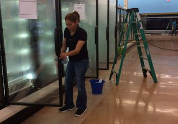 Grocery Store Post Construction Cleaning Service in Farmers Branch TX 12 c79e3cf59d184334304d84f8a623e760 350x245 100 crop Grocery Store Post Construction Cleaning Service in Farmers Branch, TX