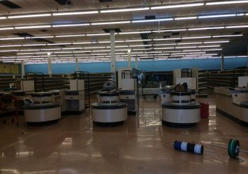 Grocery Store Post Construction Cleaning Service in Farmers Branch TX 19 f9ab90a9562942a527b9748444b28262 350x245 100 crop Grocery Store Post Construction Cleaning Service in Farmers Branch, TX