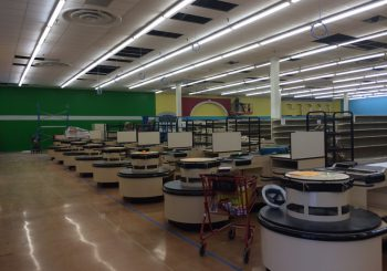 Grocery Store Post Construction Cleaning Service in Farmers Branch TX 20 1b0d519171e44cef868525111f8a1687 350x245 100 crop Grocery Store Post Construction Cleaning Service in Farmers Branch, TX